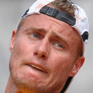 Lleyton Hewitt Real Phone Number Whatsapp