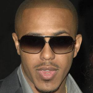Marques Houston Real Phone Number Whatsapp