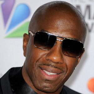 J.B. Smoove Real Phone Number