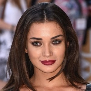 Amy Jackson Real Phone Number Whatsapp