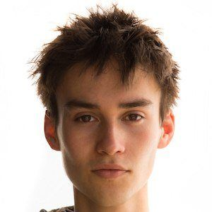 Jacob Collier Real Phone Number