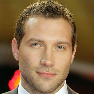 Jai Courtney Real Phone Number