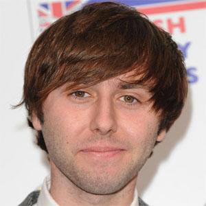 James Buckley Real Phone Number