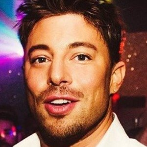 Duncan James Real Phone Number Whatsapp