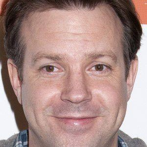 Jason Sudeikis Real Phone Number