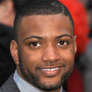 JB Gill Real Phone Number