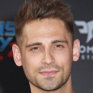 Jean-Luc Bilodeau Real Phone Number