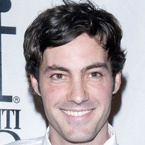 Jeff Dye Real Phone Number