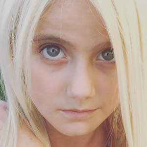 Jessalyn Pearl Hall Real Phone Number
