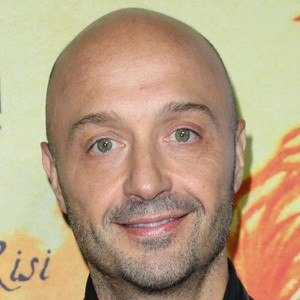 Joe Bastianich Real Phone Number