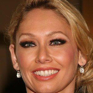 Kym Johnson Real Phone Number Whatsapp