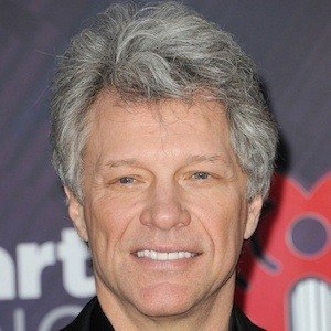 Jon Bon Jovi Real Phone Number
