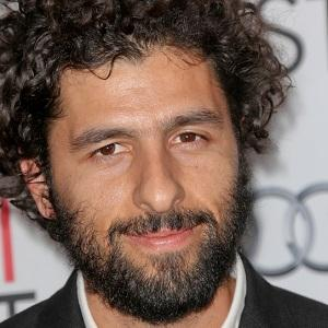 Jose Gonzalez Real Phone Number