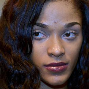 Joseline Hernandez Real Phone Number