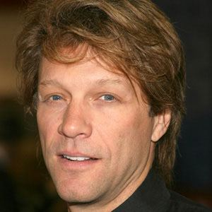 Jon Bon Jovi Real Phone Number Whatsapp