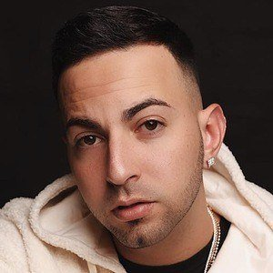 Justin Quiles Real Phone Number