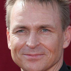 Phil Keoghan Real Phone Number Whatsapp