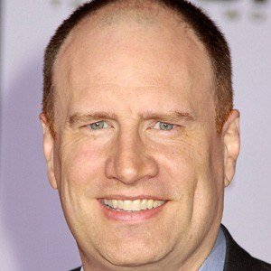 Kevin Feige Real Phone Number