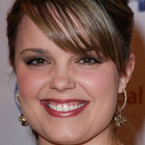 Kimberly J. Brown 47 Real Phone Number