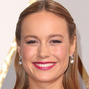 Brie Larson Real Phone Number Whatsapp