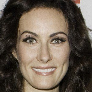 Laura Benanti Real Phone Number