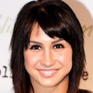 Lauren Gottlieb Real Phone Number