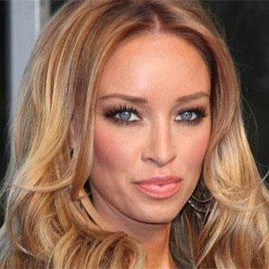 Lauren Pope Real Phone Number