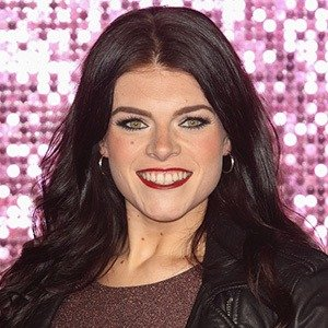 Lauren Steadman Real Phone Number