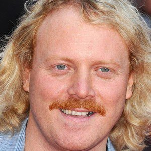 Leigh Francis 15 Real Phone Number