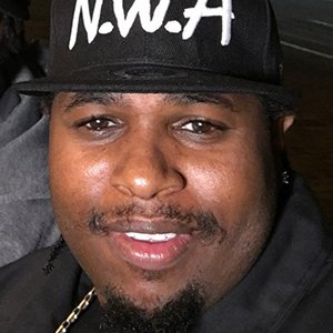 Lil Eazy E Real Phone Number Whatsapp