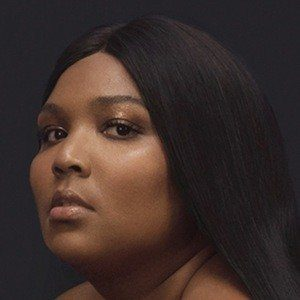 Lizzo Real Phone Number