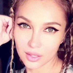 Lora Real Phone Number Whatsapp