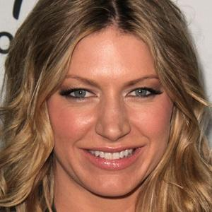 Jes Macallan Real Phone Number Whatsapp