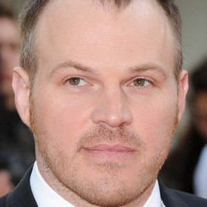 Marc Webb Real Phone Number