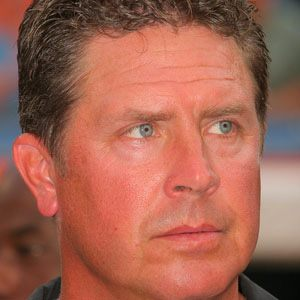 Dan Marino Real Phone Number Whatsapp