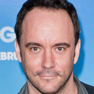 Dave Matthews Real Phone Number Whatsapp
