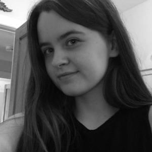 Sophie McVey Real Phone Number Whatsapp