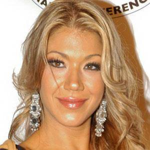 Rosa Mendes Real Phone Number Whatsapp