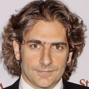 Michael Imperioli Real Phone Number
