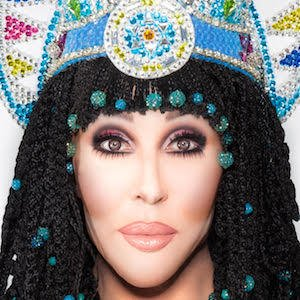 Chad Michaels Real Phone Number Whatsapp