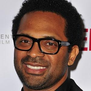 Mike Epps Real Phone Number