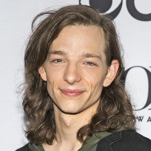 Mike Faist Real Phone Number