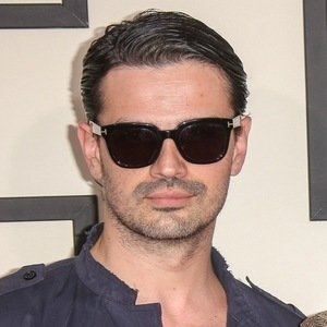 Tomo Milicevic Real Phone Number Whatsapp