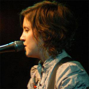 Missy Higgins Real Phone Number