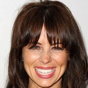 Natasha Leggero Real Phone Number
