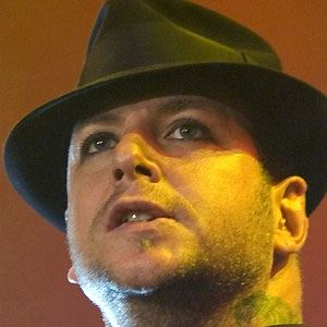 Mike Ness Real Phone Number Whatsapp
