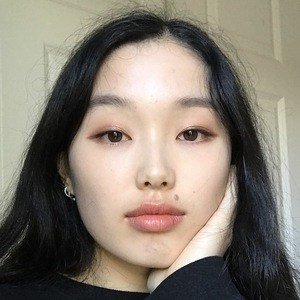 Nina Yu Real Phone Number