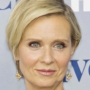 Cynthia Nixon Real Phone Number Whatsapp