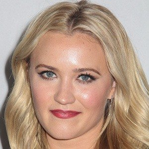 Emily Osment Real Phone Number Whatsapp