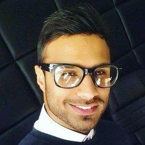 Rahim Pardesi Real Phone Number Whatsapp